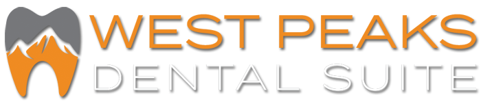 West Peaks Dental Suite